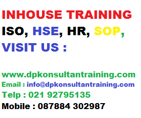 INHOUSE TRAININ-1
