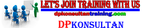 Mobile / WA 0813801 63185 | DPKONSULTAN TRAINING